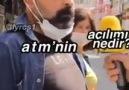AnkaraTürkiye&Merkezidir!! - Dövlet BİZE Bahmirr