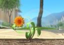 Anlam Yüklü Kısa Animasyon Filmi