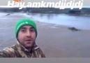 ANLATMAYA GEREK YOK D 18