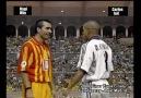 Anlat Roberto Carlos !