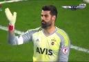 Anlık Fenerbahçe Taraftarı