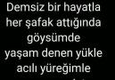 ANNE ANNE ANNE SENİ ÇOK ÖZLÜYORUM ANNE