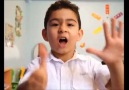 Anneler Günü İçin Çocuklardan Harika Kolaj Video.