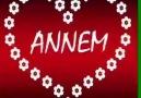 ANNEM CANIM ANNEM