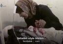 Anne olmak.. Son âna kadar Rabbinin rızasını ve yavrusunun cen...