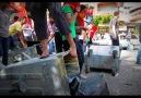 01.06.2013 Antakya