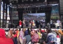 Antalya Kumluca Konseri