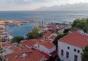 Antalya Sokak Haber - Antalya Sokak Haber