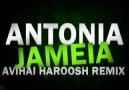 Antanıo Jameıa Remix