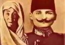 Anti AKP - Babalar günün kutlu olsun Türkiye&