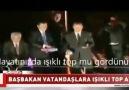 Anti AKP - Reyiz çok afedersiniz fakirlere &