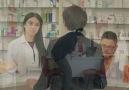 Antibiyotik Talep Etmeyin Artık!Sağlık Bakanlığı