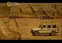 Antik Sırlar-Sfenks 1-4 ( Belgesel Videolar )