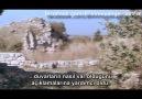 Antik Yunan Mitolojisi Zeus'un Hikayesi 4. Bölüm