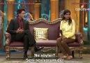 Anupam Kher Show -ShahRukh Khan Part 3