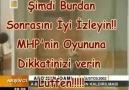Apo'nun İDAMI ve MHP'nin İHANETİ ! Oynanan Oyunu Görün !!!