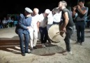 Ap rınd kaykeno - Kılame zone ma - Zazaca Türküler