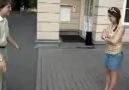 Aptal kız