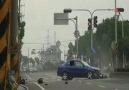 Araba Kazası (www.paftali.com)