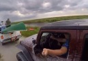 Araba kullanırken Selfie çekmenin cezası...