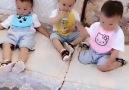 Arabesk - Çok tatlılar Facebook