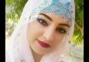 Arabesk türkü sevenler - Aşk Facebook