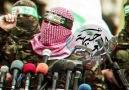 Arabic TRAP - Inova - Siri Siri Ya Hamas ( Arabic Remix ) Facebook