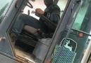 Araçda Sigara İçmenin Zararları )