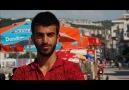 Araf AET- Bereket Damlaları