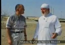 Arafat & Nemire Mescidi (Talha Uğurluel'in Sunumuyla)
