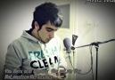 # Araf Rhyme - FiLmin Şeridi 2oıı