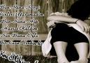 Araf Rhyme ft. Arsiz Bela - Cok Masumdu [ 2011 ]