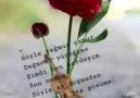 Araf-ta Aşk -