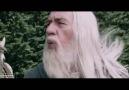 Aragorn - Çav Bella