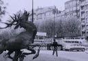 Ara Gülerin İstanbul&1958 İstanbul Manzaraları
