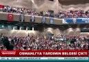 Arakanlılar Osmanlıyı unutmamıştı
