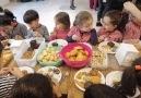 12-18 Aralık Tutum Yatırım ve Türk... - TED Sivas Koleji