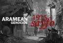 Aramean Genocide | ܣܝܦܐ | Sayfo