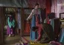 Arang And The Magistrate Bölüm 10 Part 1