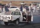 Arap Bi Dur Zaten ortalık Karışık ) )