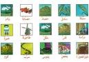 Arapca Kelimeler-9