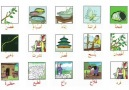 Arapca Kelimeler-5