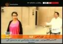 Arapça Klip FATTUMA