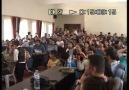 arapça konuşma yarışması-2