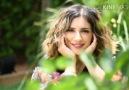 Arapça Müzik Diyarı - Asala Yousef - Redi Saaratek 2018 - Facebook