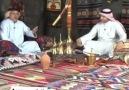 Arapça müzik dünyası