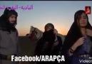 Arapça Şarkılar