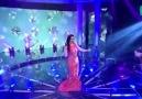 Arapça şarkıları çok güzel... - Samandag Youtube