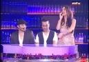 Arapça şarkılarıına devam... - Samandag Youtube
