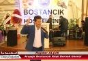 Arapgir Bostancık Köyü Dernek Gecesi 2016